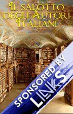 Il salotto degli Autori Italiani by SalottoAutoriITA