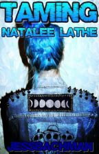 Taming Natalee Lathe by JessBachman