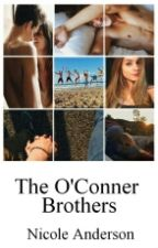 The O'Connor Brothers by -bleck