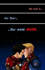 Stony Is All You Need by imtheonlydoctor