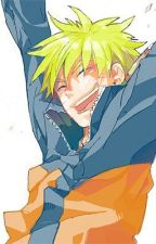 Someone who Understands (Naruto X reader fanfiction) by Cozywolf17