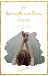 The Transformation Factory [Sample] by -joybell-