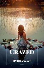 Crazed [Emmett Cullen] [3] by HydraWave