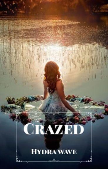 Crazed [Eclipse Fan-Fiction] [3]