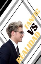Fanfic vs realidad. «Ziall» by Gamelovers