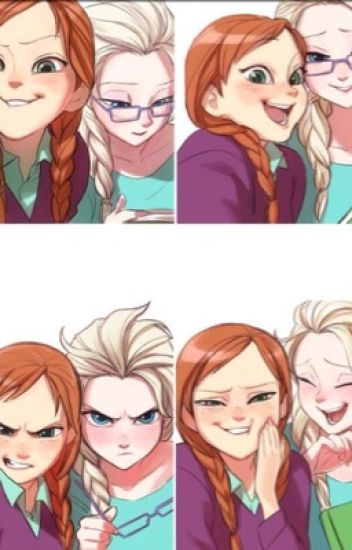 My crush is my student...(elsanna)