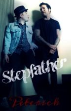 Stepfather (Peterick) by ixel631