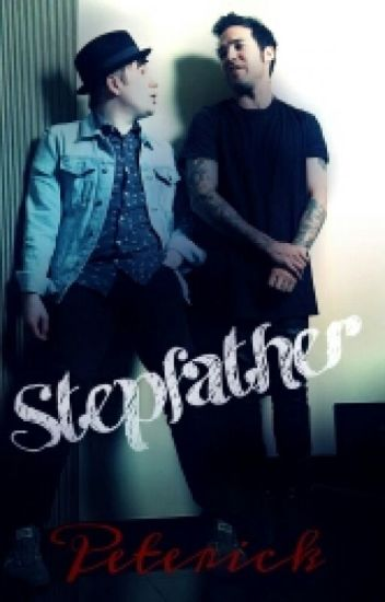 Stepfather (Peterick)