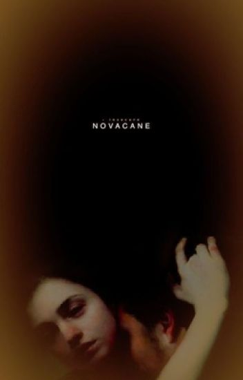 Novacaine° Malia Tate (Sarah McCall, #2)