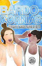 Bardocornias by Bardocornias