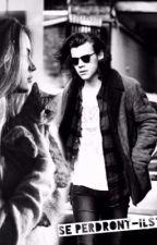 Correspondance entre Directioners...ou avec Harry Styles lui-même ? -TOME 1 by EmelineGuilbert