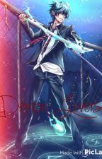 Rin x Reader-Demon Lovers-Blue Exorcist by lilli_ella15