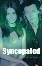 Syncopated (Harry Styles) by Dalopezstyles
