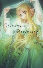My Candy Love: Chinami's Beginning by Missander