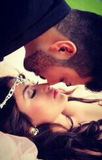 Uitgehuwelijkt In Marokko??