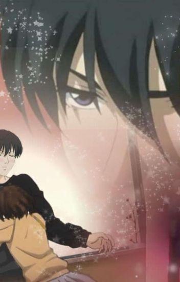 Mai's story (Narumi/ Naru x Mai)