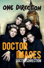 One Direction Doctor Images by doctorsdirection