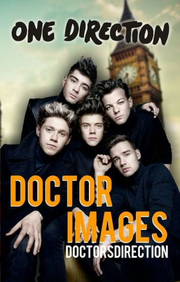 One Direction Doctor Images
