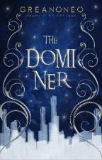 The Dominer by TransformMe
