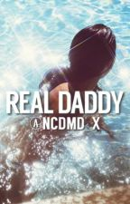 Real Daddy  by ncdmd_x