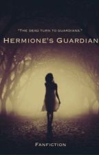 Hermione's Guardian by Water_for_Julie