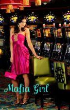 Mafia Girl by Jet820