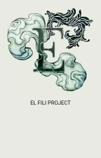 El Fili Project by chocoxless