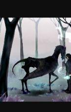 Severus Snape X Reader lemon by saige_02