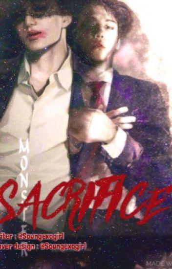 Sacrifice 🃏|| تضحية