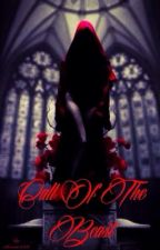 Call Of The Beast by chloemar2000