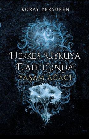 Gözlük 2 - Lacivert Pazartesi by nNevah