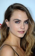 Cara Delevingne Facts by laureensexuaal