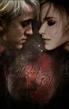 The Proposal (Dramione) by Nadine-xoxo