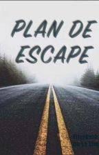 Plan De Escape by Lizlima05