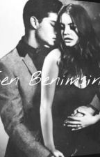 Sen Benimsin... by sk2345