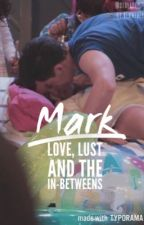 Mark by sereace