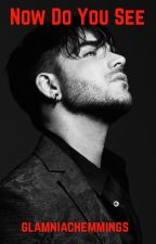 Now Do You See ~ Adam Lambert by BiersackStoff16