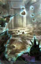 Corazones en guerra [league of legends] by ancivlas