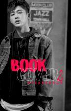 -;book cover2🍁CERRADO by btsxkeencx