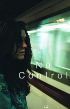 No control by Someonee_Somewhere