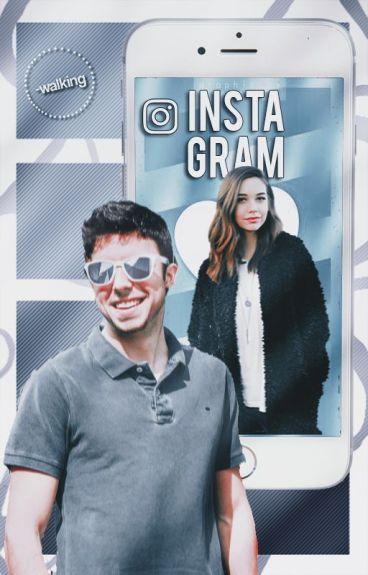 Instagram | willyrex