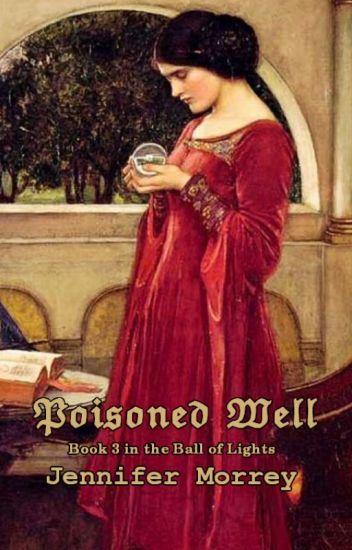 Poisoned Well