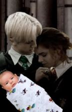 Ooh baby baby! (A Dramione Fanfiction) by bellawalsh22222