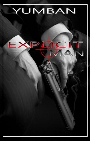 Explicit Man [Man2Man] [Tagalog]