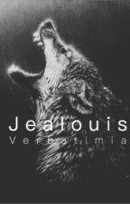 Jealouis™ [l.s] a/b/o by Verbatimia