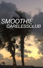 smoothie ✧ jb by CARELESSCLUB