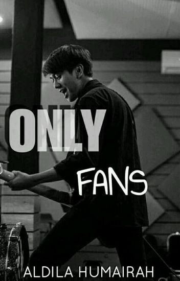 Only Fans ✔ I.D.R.