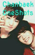 ChanBaek One Shots by a174202
