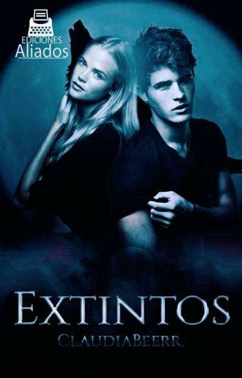 © Extintos.