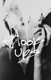 Hook ups by ILikeBands010
